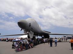 ハワイニュース写真