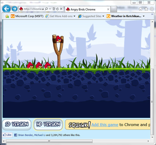 angrybirds-ie9