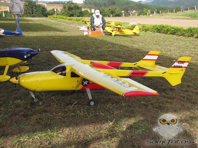 Cobertura do 4° Fly Norte-11 e 12 de Junho de 2011 5828133753_0f3eb09d57_z