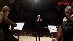 Real Filharmonía de Galicia 03