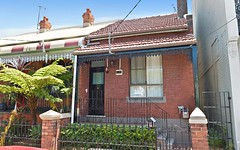 91 Lennox Street, Newtown NSW