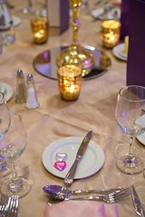 "weddingsonline Awards 2017 • <a style=""font-size:0.8em;"" href=""http://www.flickr.com/photos/47686771@N07/32687873240/"" target=""_blank"">View on Flickr</a>"