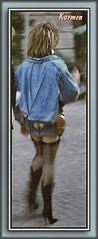 Sexy Carnevale Innsbruck (World fetishist: stockings, garters and high heels) Tags: straps stiletto stilettoabsatze stilettos stivali stifel stivaletto highheels heels highheel tacchiaspillo tacchi taccoaspillo trasparenze calze calzereggicalzetacchiaspillo corset calzereggicalze corsetto costrizione reggicalze reggicalzetacchiaspillo bas minigonna minirock suspenders stocking strumpfe stockingsuspendershighheelscalze stockings strümpfe strapse stockingsuspenders