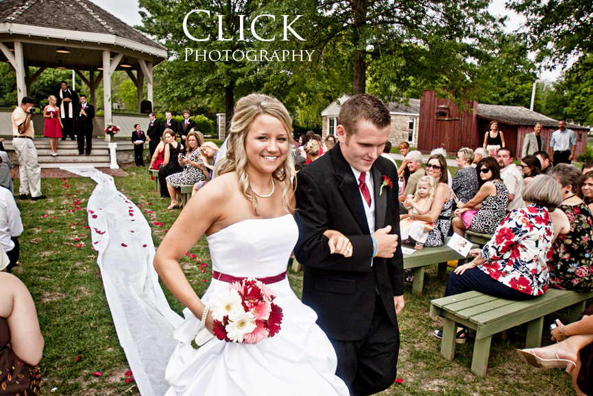 Wedding_Photography_Shawnee_KS_Myers_1027