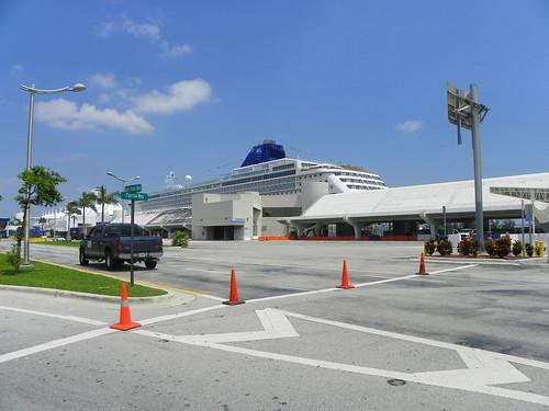 6.22.2009 Miami, Florida (54)