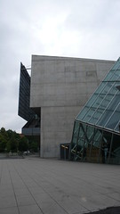 #ksavienna Dresden - CHb - UFA Cinema (4) (evan.chakroff) Tags: evan germany dresden evanchakroff chakroff evandagan