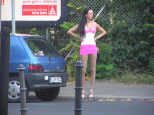 panty cheap escorts hamburg
