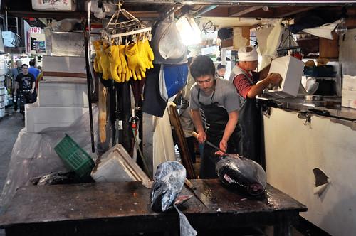Tsukiji14