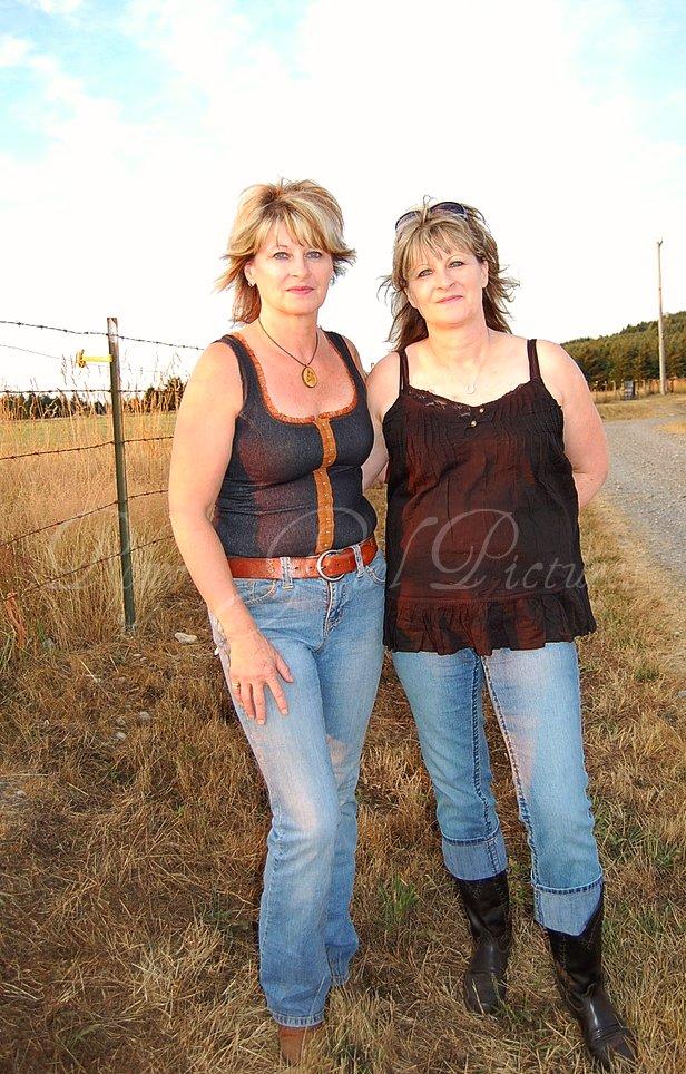 Western Twins