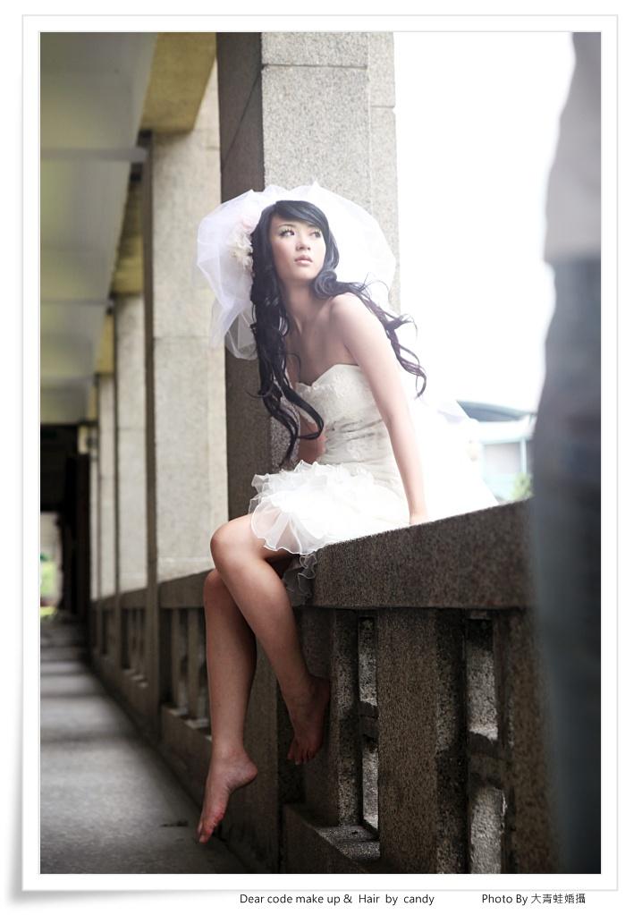 2009-07-24 大青蛙婚攝(Taiwanwed.com)06