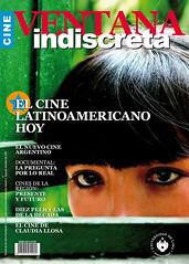 Revista Ventana Indiscreta 2