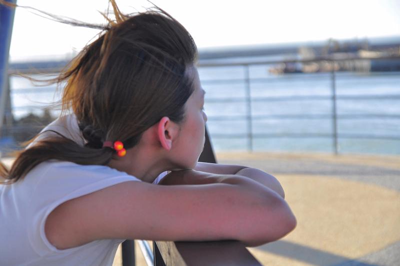 DSC_2114看海的日子
