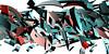 "pinksandgreens01 <a style=""margin-left:10px; font-size:0.8em;"" href=""http://www.flickr.com/photos/23843674@N04/3793425028/"" target=""_blank"">@flickr</a>"
