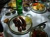 Mixed grill (Jan Granath) Tags: marocko