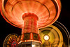 "Fair Rides • <a style=""font-size:0.8em;"" href=""http://www.flickr.com/photos/98558265@N00/3822122642/"" target=""_blank"">View on Flickr</a>"
