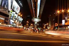 IMG_5567_v1 (myke_ch) Tags: street klcc bukit bintang
