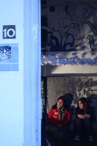 SH10nº5 - Karen Riquelme