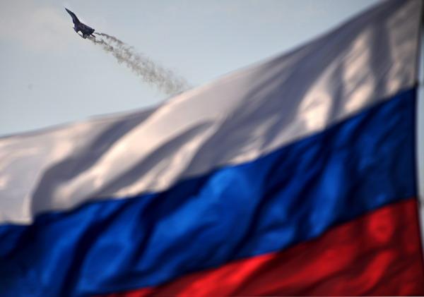 056-RUSSIA-AE-0056.zip