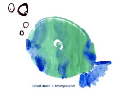 BreastStroke2CopywrightBreastPals