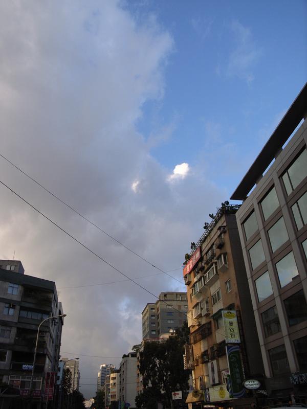 20090903連城街