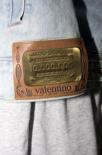 valentinojacket4