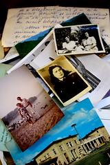 (nilgun erzik) Tags: türkiye istanbul sahaf fotografkıraathanesi fotografca biyerlerde geridekalanlar eylul2009 yazhalabitmedi tahtabavul