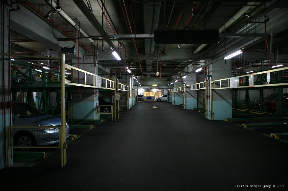 20090906_parking