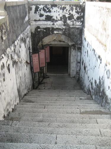 Monte Forte