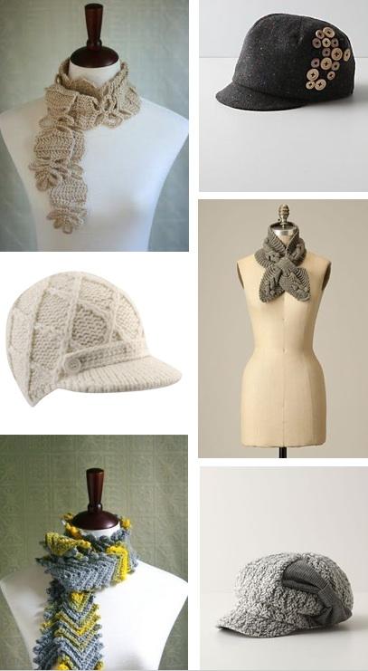 scarvesandhats