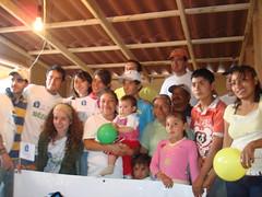 Septiembre 2009 104 (TECHO.org) Tags: sep construccin 2009 ixtapaluca septiembre2009