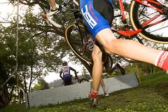 Rad Racing GP 9/20/09