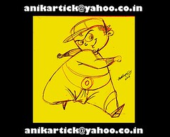 ANIMATION PICTURES, ANIMATIONS,2D Animation Drawing And Animation Character(new) - 015- Chennai Animation Artist ANIKARTICK (KARTHIK-ANIKARTICK) Tags: illustrator 3danimation sketches animations awn animator animo mattepainting characteranimation flashanimation usanimation flashanimator 2danimation 3danimator indianartist characterdesigner layoutartist arenaanimation chennaiartist animationpictures animationartist animationdrawing backgroundartist storyboardartist animaster animationdemo animationmovies chennaianimation indiananimation mumbaianimation delhianimation hyderabadanimation bangaloreanimation puneanimation animationxpress keralaanimation noidaanimation southindiananimation 2danimator animationmagazines toonzanimation anitoon anitoonartist animationskerch bombayanimation animationworld animationtrailers animationshowreel aniworld animstudio anipro mayaanimation mayaanimator texuring texureartist lightandtexureartist