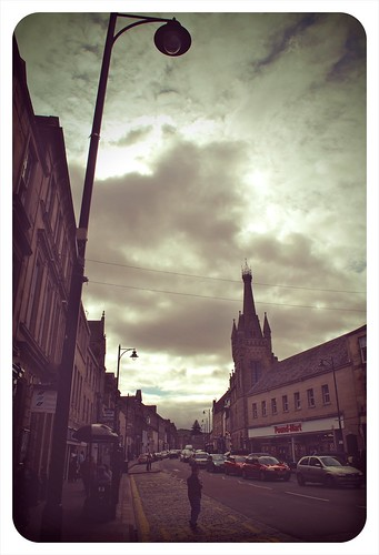 Trip to Fife_ 25/09/09_ 017 (camerabag'd instant)