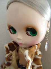 My Blythe 064