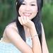Hui Li Photo 20