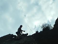 Buendia - Sacedon 24.06.07 0020 (Medium) (Rubenls) Tags: de un todo poco