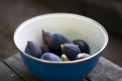 IMG_5941.jpg (aaroncaley) Tags: food fruit fig figs