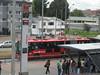 Fondo de Prevención Vial presenta balance de estudios y acciones en TransMilenio