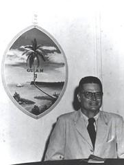 Carlton S. Skinner