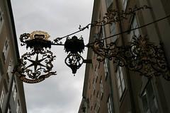 2009-10-11 Salzburg 047