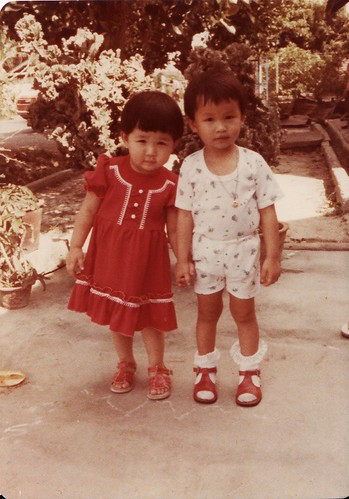 Childhood photo 2_0001.jpg