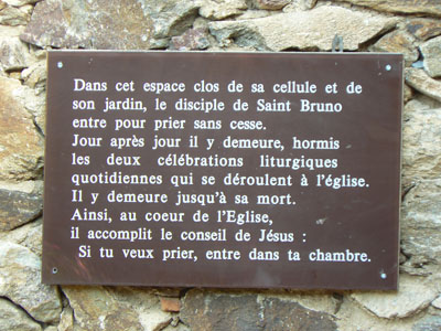 le disciple de saint bruno.jpg