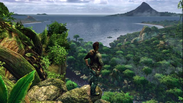 PS3_アンチャーテッド_Uncharted2_1019_02
