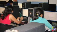 1er Viernes Digital (Club de Cultura Digital ESPOL) Tags: digital ccd viernes espol