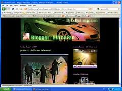 screenRabbit4