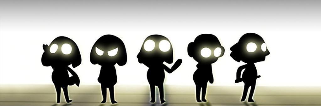keroro-team-darkcut546.jpg