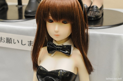 DollShow26-DSC_8530