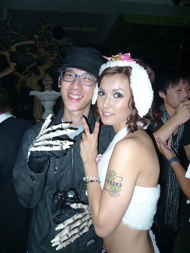 小澤マリアの画像60955