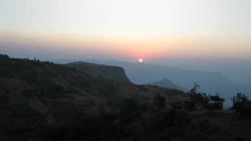 mahabaleshwar-nov 09 332