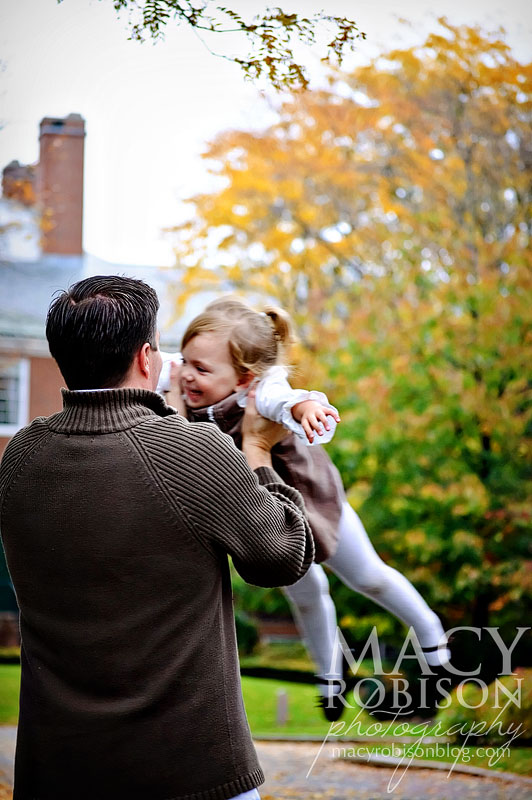 Boston family portraits-Harvard Business School-24
